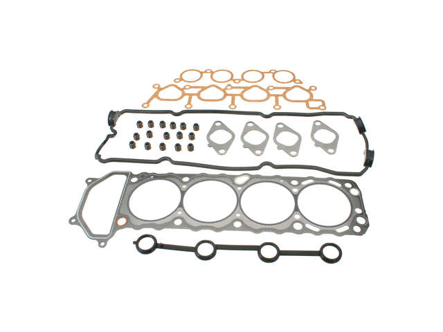 Nissan Altima Head Light > Nissan Altima Cylinder Head Gasket Set