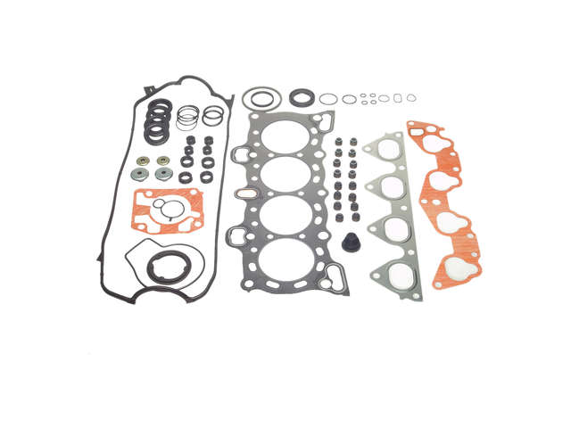 Honda Del Sol Head Light > Honda Del Sol Cylinder Head Gasket Set