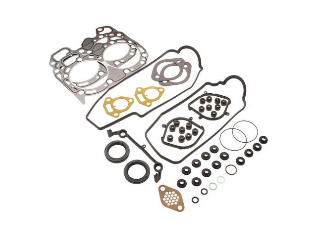 Subaru Head Light > Subaru Leone Cylinder Head Gasket Set
