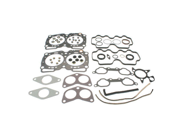 Subaru Legacy Head Light > Subaru Legacy Cylinder Head Gasket Set
