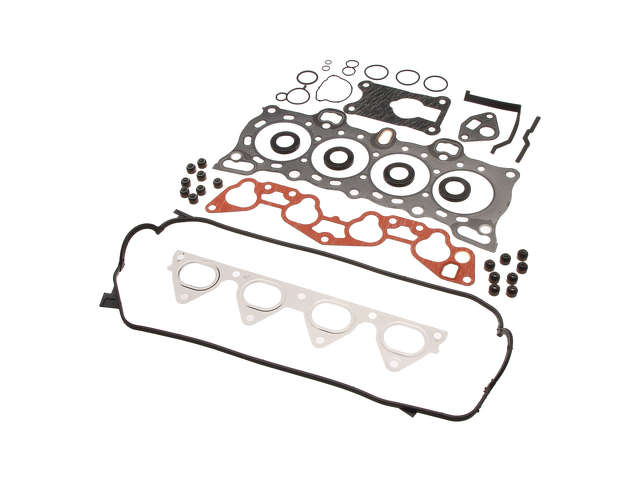 Honda CRX Head Light > Honda CRX Cylinder Head Gasket Set