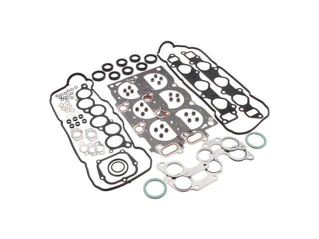 Lexus ES300 Head Light > Lexus ES300 Cylinder Head Gasket Set