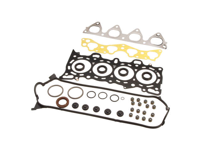 Honda Del Sol Head Light > Honda Del Sol Si Cylinder Head Gasket Set
