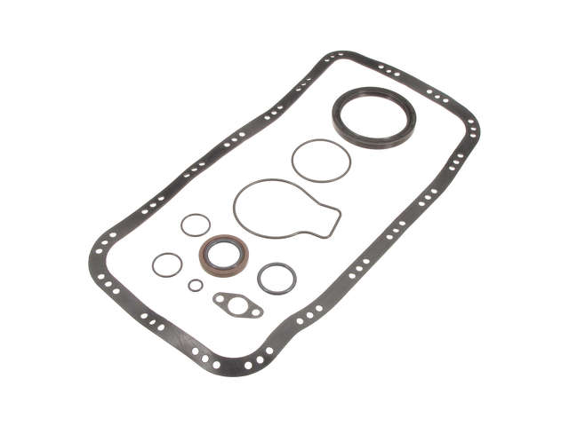 Acura Ignition Wire Set > Acura Integra RS Crankcase Gasket Set