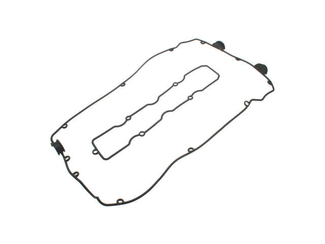 Saab Transmission Gasket Set > Saab 9000 Valve Cover Gasket Set