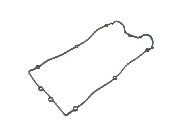 Hyundai Sonata Gasket > Hyundai Sonata Valve Cover Gasket
