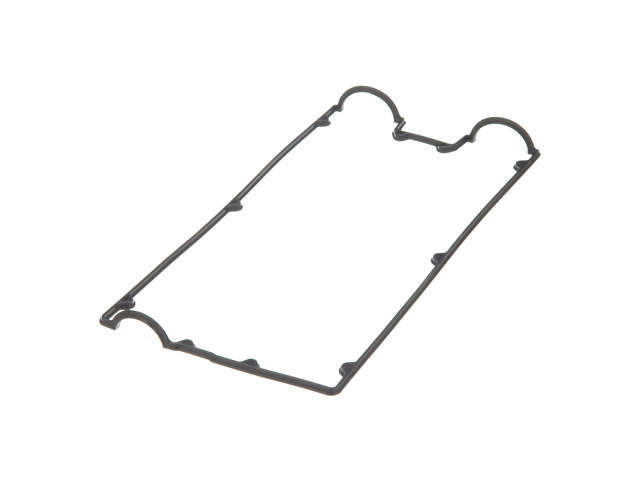 Mitsubishi Mirage Gasket > Mitsubishi Mirage Valve Cover Gasket