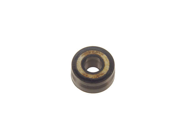 Nissan Trunk Seal > Nissan Maxima Valve Cover Seal Washer