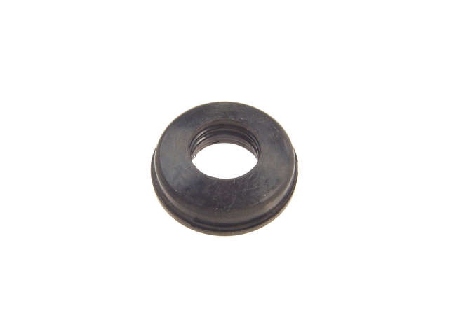 Isuzu > Isuzu Pickup Valve Cover Seal Washer