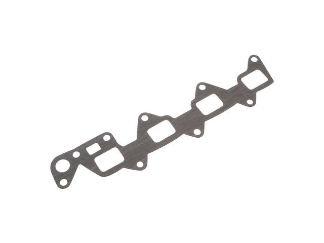 Toyota Corolla Gasket > Toyota Corolla Intake Manifold Gasket