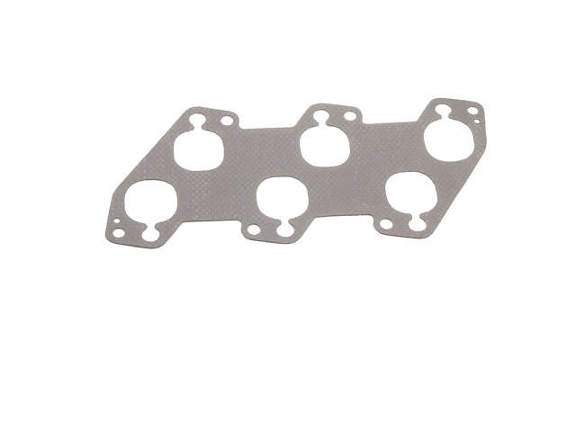 Saab 900 > Saab 900 Intake Manifold Gasket