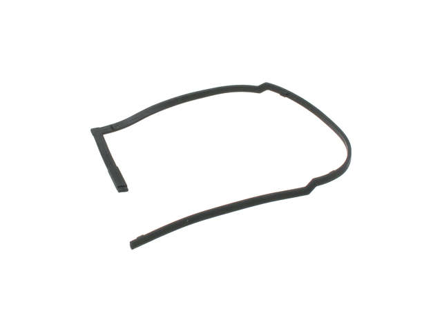Acura CL Gasket > Acura CL Timing Cover Gasket