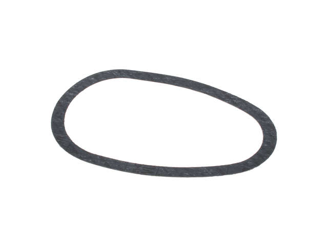 Mazda Tribute Head Gasket > Mazda Tribute Timing Cover Gasket