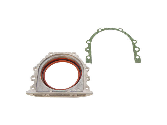 Volvo 140 Clutch Kit > Volvo 140 Crankshaft Seal Kit