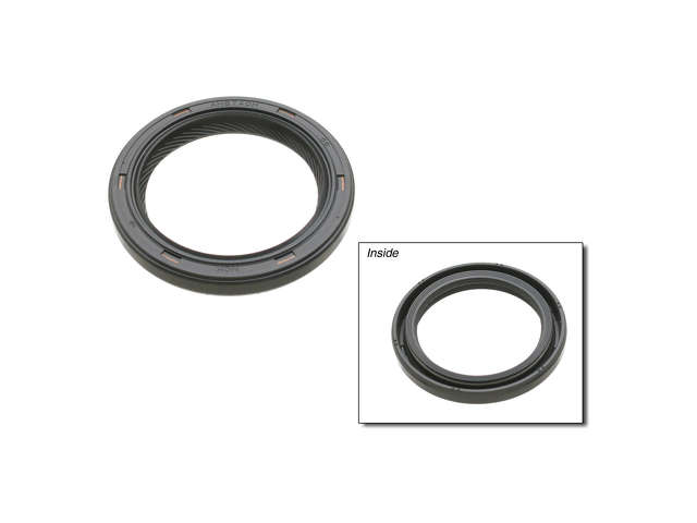 Hyundai Trunk Seal > Hyundai XG300 Crankshaft Seal