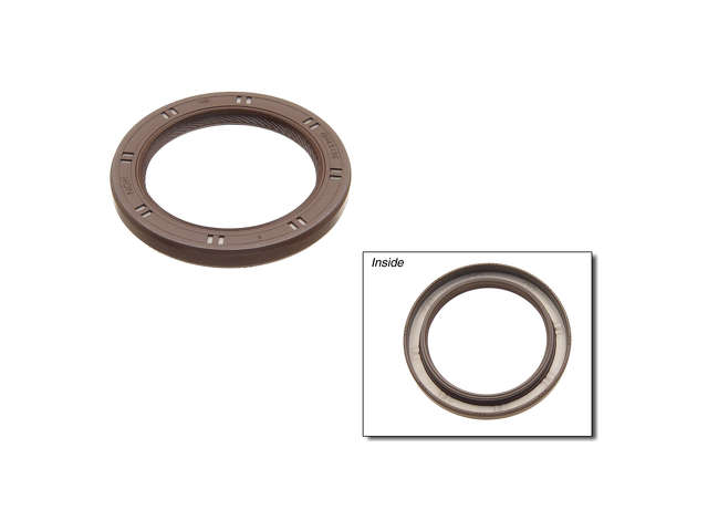 Lexus Trunk Seal > Lexus GS300 Crankshaft Seal