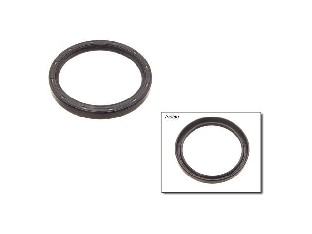 Subaru Trunk Seal > Subaru Leone Crankshaft Seal