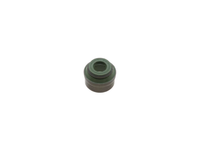 Volvo Valve Stem Seal > Volvo V40 Valve Stem Seal