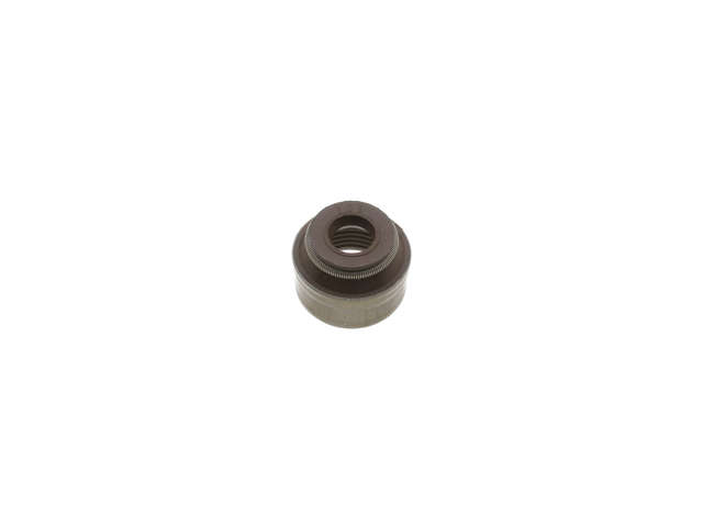 Volvo Valve Stem Seal > Volvo S80 Valve Stem Seal