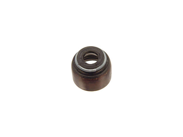 Honda Insight > Honda Insight Valve Stem Seal