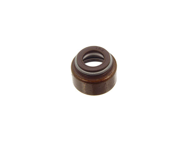 Toyota Valve Stem Seal > Toyota Pickup Valve Stem Seal