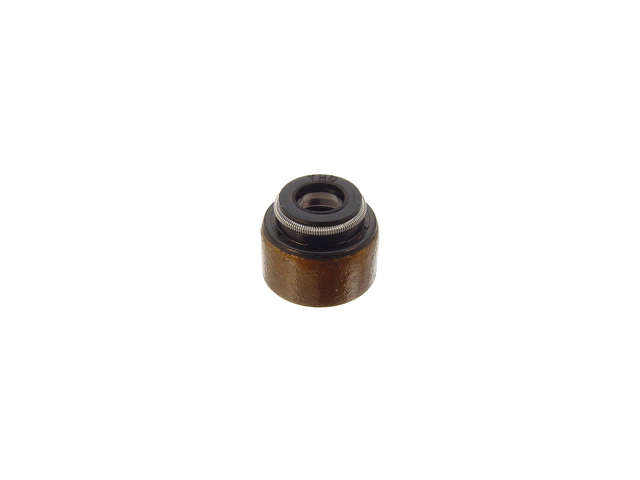 Lexus Valve Stem Seal > Lexus GS300 Valve Stem Seal