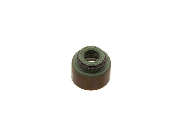 Mazda Valve Stem Seal > Mazda Protege Speed Turbo Valve Stem Seal