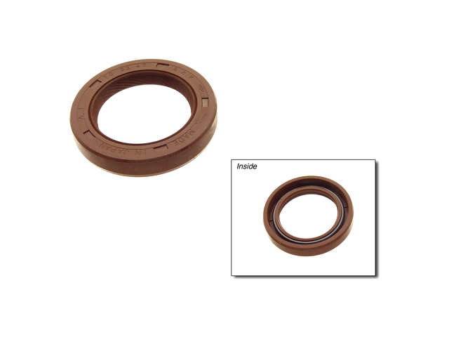 Suzuki Trunk Seal > Suzuki Swift Camshaft Seal