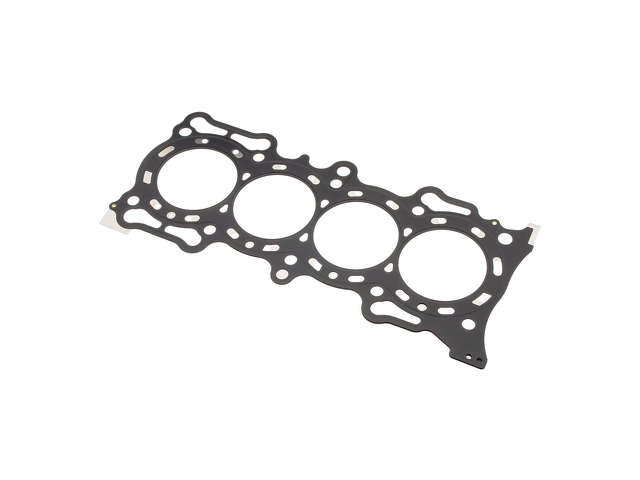 Acura CL Head Gasket > Acura CL Cylinder Head Gasket