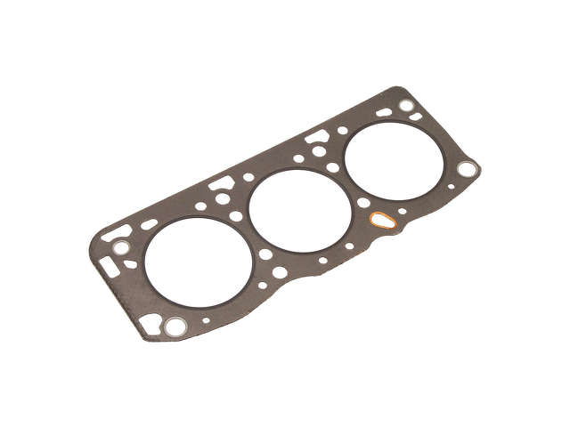 Hyundai Cylinder Head Gasket > Hyundai Sonata Cylinder Head Gasket