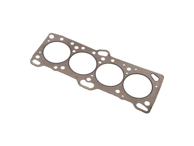 Hyundai Sonata Gasket > Hyundai Sonata Cylinder Head Gasket