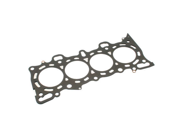 Honda Civic Head Gasket > Honda Civic Cylinder Head Gasket