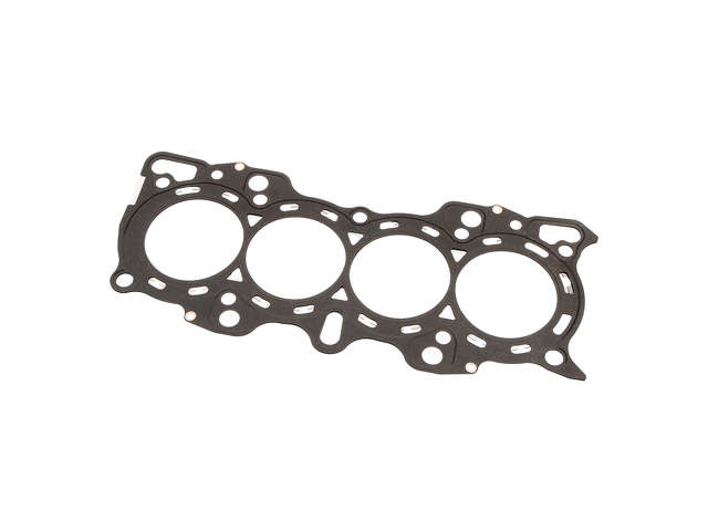 Honda Head Light > Honda CR-V Cylinder Head Gasket