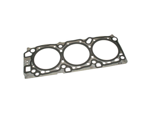 Mitsubishi Montero Gasket > Mitsubishi Montero Cylinder Head Gasket