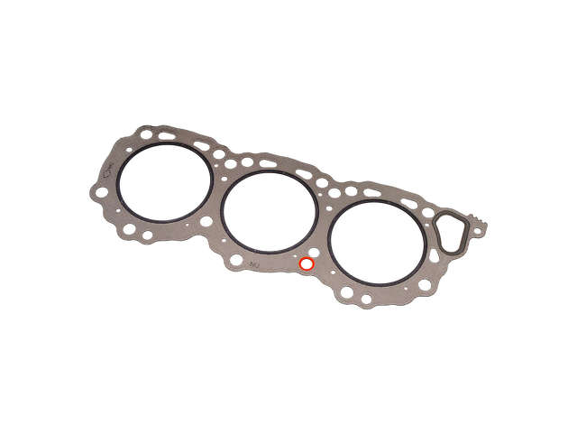 Nissan 300ZX Head Gasket > Nissan 300ZX Turbo Cylinder Head Gasket