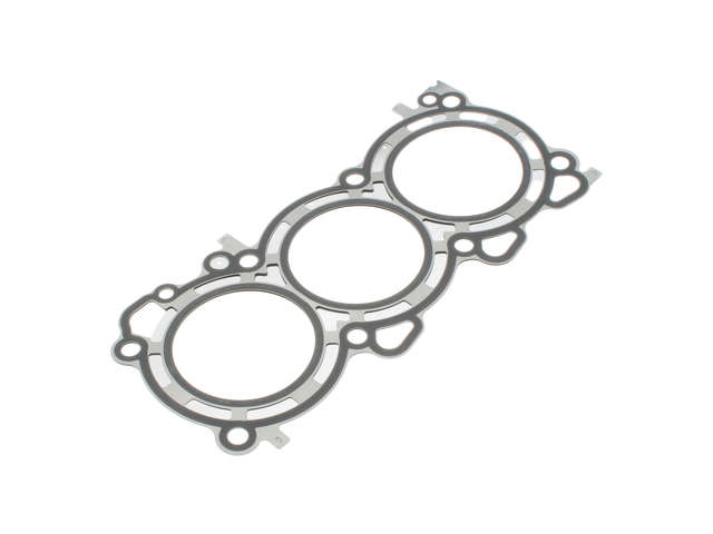 Infiniti I30 Head Light > Infiniti I30 Cylinder Head Gasket