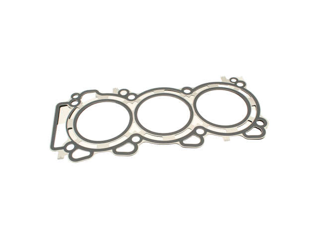 Infiniti Cylinder Head Gasket > Infiniti I30 Cylinder Head Gasket