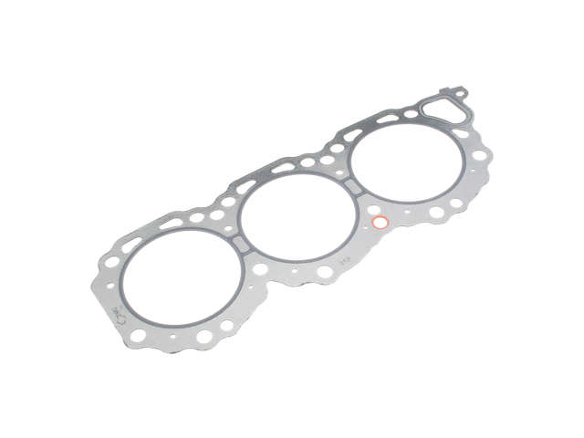 Infiniti QX4 Gasket > Infiniti QX4 Cylinder Head Gasket