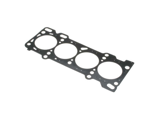 Mazda Protege Head Gasket > Mazda Protege Speed Turbo Cylinder Head Gasket