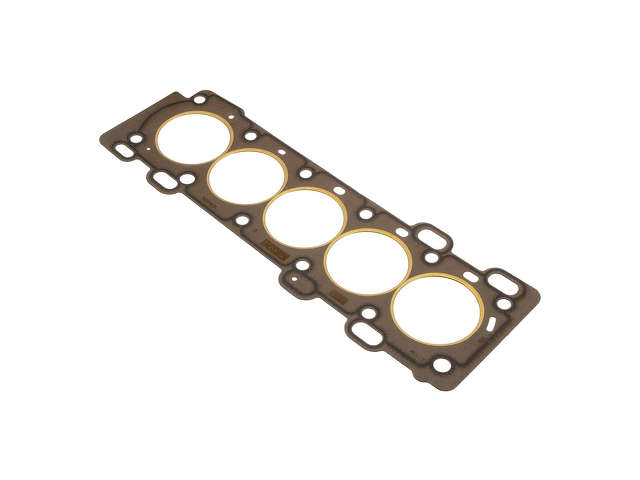 Volvo C70 Head Gasket > Volvo C70 Cylinder Head Gasket