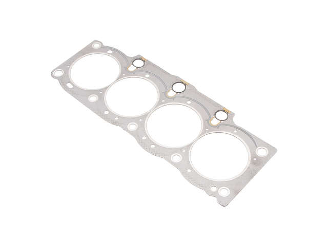 Toyota MR2 Head Gasket > Toyota MR2 Cylinder Head Gasket
