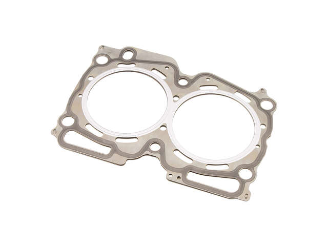 Subaru Forester Head Light > Subaru Forester Cylinder Head Gasket