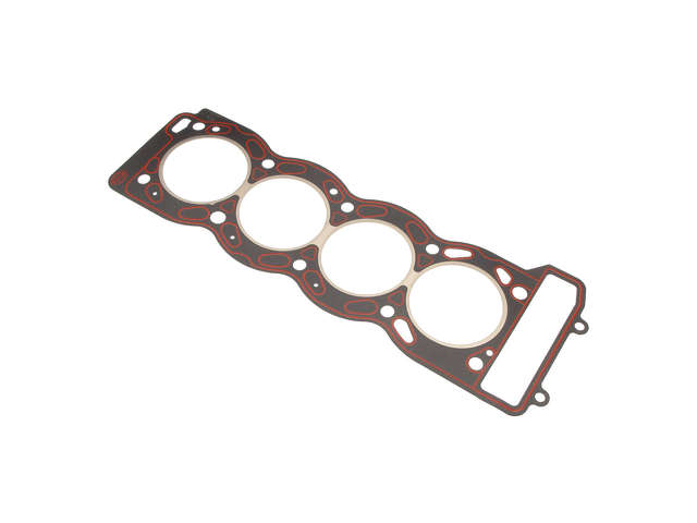 Saab 900 Head Gasket > Saab 900 Cylinder Head Gasket