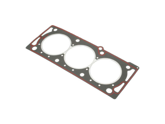 Saab Cylinder Head Gasket > Saab 9000 Cylinder Head Gasket