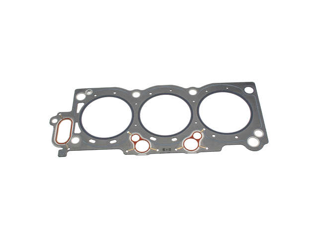Toyota Avalon Head Light > Toyota Avalon Cylinder Head Gasket