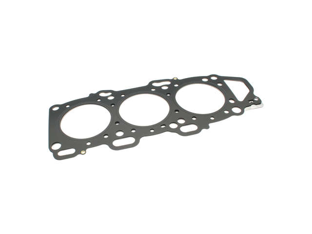 Mazda Cylinder Head Gasket > Mazda 929 Cylinder Head Gasket