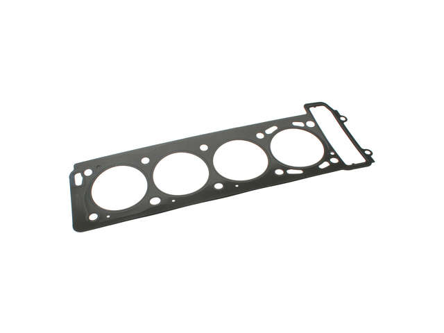 Saab Cylinder Head Gasket > Saab 9-3  Cylinder Head Gasket