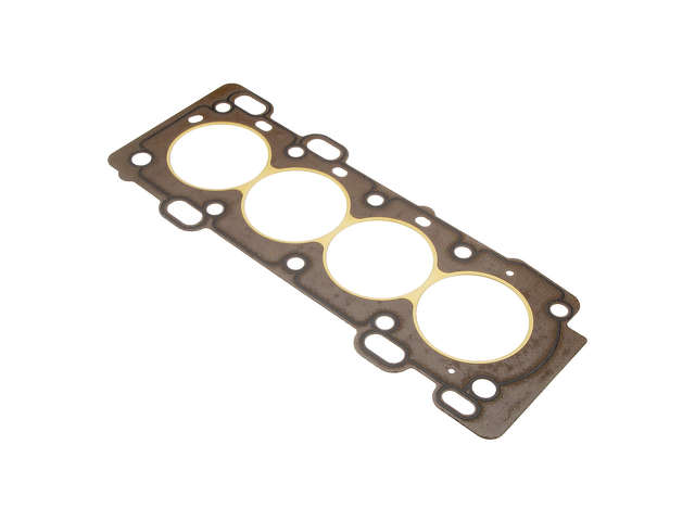 Volvo Head Gasket > Volvo V40 Cylinder Head Gasket