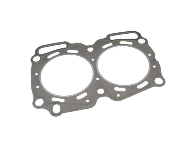 Subaru Impreza Head Light > Subaru Impreza Cylinder Head Gasket