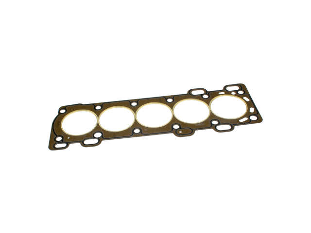 Volvo C70 Head Light > Volvo C70 Cylinder Head Gasket